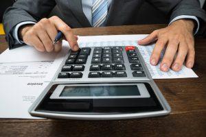 nowoczesna rachunkowość